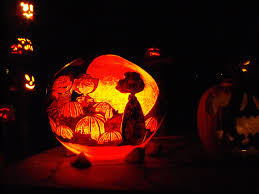 Roger Williams Zoo Pumpkin Spectacular Times by Pops Gustav The Pops Gallery It U0027s The Great Pumpkin Charlie Brown