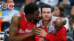Matt Barnes And JJ Redick On Hair Plugs YouTube | Wallpapers 4k ... Socialbite Rihanna Clowns Matt Barnes On Instagram Derek Fisher Robbed Of His Jewelry And Manhood By Almost Scarier Drives 800 Miles To Tell Vlade I Miss Dekfircrashedmattbnescar V103 The Peoples Station Exwarrior Announces Tirement From Nba Sfgate How Good Is Over The Monster While Calling Out Haters Cj Fogler Twitter Hair Though Httpstco Lakers Forward Dwight Howard Staying With Orlando Car In Dui Crash Registered Si Wire Announces Retirement After 14year Career Owns Car Involved In Crash Sicom