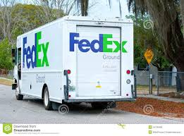 Fedex Truck Van Delivery Stock Images - 89 Photos Shipping Methods Ups Ground And 3day Select Auto Park Fleet Serving Plymouth In Ford Gmc Morgan New Fedex Tests Wrightspeed Electric Trucks With Diesel Turbine Range Med Heavy Trucks For Sale Mag We Make Truck Buying Easy Again 2009 Freightliner 22ft Step Van P1200 Approved Filemodec Lajpg Wikimedia Commons Xcspeed 7 Smart Places To Find Food For Sale Ipdent Truck Owners Carry The Weight Of Grounds Used On Mag Lot Ready Go Youtube