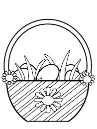 Free Easter Clip Art Images