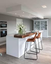 westwing bin küchentresen und hocker küche dekoration