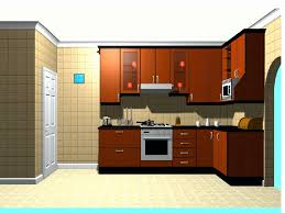 Kitchen Design Software Mac Luxury Best Kitchen Design Software ... Home Design Mac Best Ideas Stesyllabus Interior Decorating Software At Free Justinhubbardme 100 3d House Floor Plan Thrghout Exterior For Decor Gylhescom Architecture Room Contemporary With Kitchen Software Luxury 10 3d Fl09a 859 Plans Designer Jobs Designs Indian Style Capvating Drawing Pictures App Webbkyrkancom