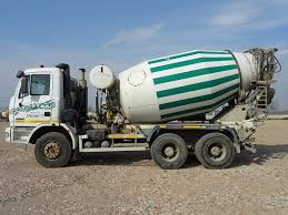 Astra HD7/c 6445 - Used Concrete Mixer Truck. For Sale By Effretti Srl China Sinotruk Howo 10 Wheeler Concrete Mixer Truck For Sale Photos Maxon Maxcrete Concrete Mixer Truck For Sale 586371 9 Cbm Shacman F3000 6x4 2001 Mack Dm690s 566280 Machine Cement For In Dubai Buy Companies 2010 Mack Gu813 Used Trucks Tandem Best Pictures Of File Red Png Wikimedia Mercedesbenz Ago1524concretemixertruck4x2euro4 Cstruction 3d Model Scania Cgtrader On Buyllsearch