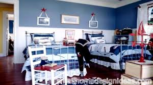 30 Design For 6 Year Old Boy Room Ideas