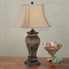 Hatco Heat Lamp Colors by Hawaiian Lamps Lighting And Ceiling Fans