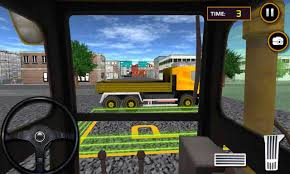 City Road Loader - Revenue & Download Estimates - Google Play Store ... Flying Dump Truck And Heavy Loader Simulator 2018 Apk Download Mega Home Cstruction City Builder House Games For Android Gaming For Children Crazy Wash Kids Game Backhoe Loader Truck To Put Gundam 2016 Video Parking 16 Crane Free Simulation Playmobil 123 6960 1200 Hamleys Toys Hill Driver Cement Excavator Sim 2017 Fun Driving Youtube 3d Material Transport Free Download Of