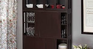 zim cabinet jar opener inviting photograph of zim cabinet jar opener ideal cabinet