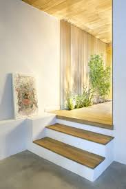 Beautiful Home Interior Design Steps Contemporary - Amazing House ... Home Entrance Steps Design And Landscaping Emejing For Photos Interior Ideas Outdoor Front Gate Designs Houses Stone Doors Trendy Door Idea Great Looks Best Modern House D90ab 8113 Download Stairs Garden Patio Concrete Nice Simple Exterior Decoration By Step Collection Porch Designer Online Image Libraries Water Feature Imposing Contemporary In House Entrance Steps Design For Shake Homes Copyright 2010