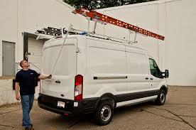 100 Truck Accessories Jacksonville Fl Ergo Drop Down Ladder Racks Catlin