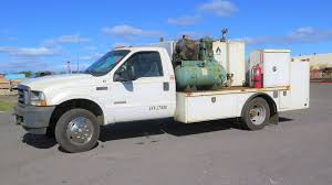 2003 Ford F550 Super Duty Service Truck, Compressor, Fuel Tanks ... Used 2004 Gmc Service Truck Utility For Sale In Al 2015 New Ford F550 Mechanics Service Truck 4x4 At Texas Sales Drive Soaring Profit Wsj Lvegas Usa March 8 2017 Stock Photo 6055978 Shutterstock Trucks Utility Mechanic In Ohio For 2008 F450 Crane 4k Pricing 65 1 Ton Enthusiasts Forums Ford Trucks Phoenix Az Folsom Lake Fleet Dept Fords Biggest Work Receive History Of And Bodies For 2012 Oxford White F350 Super Duty Xl Crew Cab