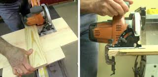 diy projects build outdoor wood furniture today u0027s homeowner