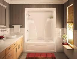 bathtubs idea interesting jacuzzi bath and shower units whirlpool