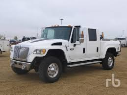 Mxt Truck Price - Best Car Reviews 2019-2020 By ThePressClubManchester Rare Low Mileage Intertional Mxt 4x4 Truck For Sale 95 Octane Harvester Other 2008 4x4 Sale In Fl Vin Pickup Trucks Select All Us Flickr For Mxt 2004 Gmc C4500 Topkick Extreme Ironhide Black 2wd Kodiak Heres All 23 Of Carroll Shelbys Personal Cars Up Auction Next Amazoncom Midland Mxt400 40 Watt Gmrs Micromobile Twoway Radio Ford F450 Limited Is The 1000 Your Dreams Fortune 2015 Kz Rv 309 Hamersville Oh Rvtradercom