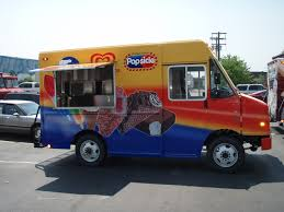 Recent Project Ice Cream Truck Pages All The Treats Scored From Ranked Worst Good Humor Stock Photos 200 Best Cream Truck Images On Pinterest An And A Family Enterprise Wsj Ice Stops In Neighborhood To Sell The Dairy Candy 1969 Ford Hyman Ltd Classic Cars Nanas Heavenly San Diego Food Trucks Roaming Find More Sold For Sale At Up 90 Off Yes Woodbridge You Can Still Buy Them Here White And N4nuts Cart In Front Of Apple