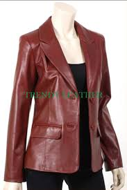 27 best women leather jackets images on pinterest women leather
