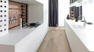 100 Sophisticated Kitchens Gamadecor Picks Up Two Awards At The Good Design Awards In