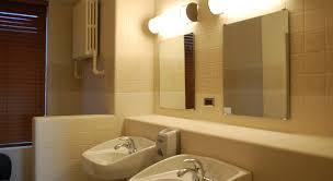 lighting bathroom chandeliers modern bathroom lighting 3 light