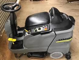 Karcher Floor Scrubber Attachment by Karcher In Adelaide Region Sa Gumtree Australia Free Local