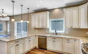 Used Kitchen Cabinets Greenville Sc Inspirational Kitchen Cabinets