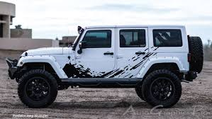 2018 4 Door Jeep Wrangler | Top Car Release 2019 2020