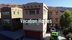 100 Homes For Sale Moab The Portal Rv Resort Vacation Vacation Rentals