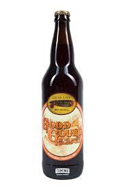 Heavy Seas Great Pumpkin Release Date by Cigar City Good Gourd U2013 Tenemu