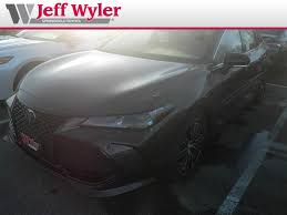Jeff Wyler Springfield Toyota | New And Used Toyota Dealer In ...