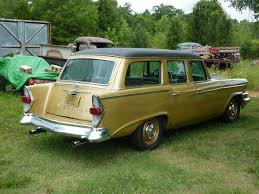 Best 25+ Station Wagons For Sale Ideas On Pinterest   Vista ... Lubbock Craigslist Cars And Trucks By Owner For Sale Used And Ford Dodge Chevy Cash For Tx Sell Your Junk Car The Clunker Junker 2017 Escape Near Whiteface Camper Trailers Quad Picture 042jpg 2014 Harley Davidson Street Glide Motorcycles Sale Fresh By 7th Pattison Coloraceituna Houston Own Image 2018 Edinburg Under 4200 Welcome To Fbigov Fbi Tallahassee