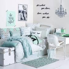 Medium Size Of Bedroomclassy Teenage Girl Bedroom Ideas Crazy