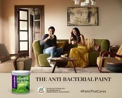 100 Inside Home Design Interior Wall Paints Colours For Dcor Asian Paints