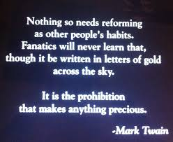 Sofa King We Todd Did Sayings by Prohibition Quotes Mark Twain Prohibition Prohibition Pinterest