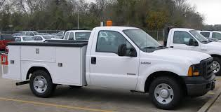 Service Body Upfit Dealer In Boston, MA | Service & Utility Body In MA 2015 Gmc 3500 Double Cab 4x4 Duramax Service Body Over 7k Off Utility Bodies Intercon Truck Equipment Bedsservice Pelletier Manufacturing Inc 1987 Ford F350 Xl Dual Rear Wheel With A Stahl Online Trucks For Sale N Trailer Magazine New 2018 Ram For Sale In Braunfels Tx Tg362789 2016 F250 Stahl Walkaround Youtube Dump East Penn Carrier Wrecker Bed Install Upfit Dealer Boston Ma Challenger St Galleries Enclosed Cliffside