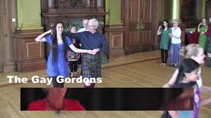 The Gay Gordons On Vimeo Barn Dance By Bill Jr Martin And John Archambault 1986 Ashe Kicks Off Annual Fiddlers Cvention Goblueridge Barn Dance Caller In Ldon Ware Students Show Off Steps At Kansas Day Barn Dance Fort Riley Best 25 Outfit Ideas On Pinterest Country Gagement New Years Eve 2018 Rockin Horse Blyth 2013 Pics Flyer Template Mplate Rodeo Linda Fotsch A Harvest Corrstone Presented By Haockville Hamptons Event Calendar Vintage In A Modern World All The Latest Steps Novelty Dances Park County Senior Center