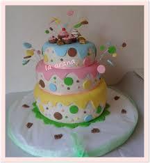 decor de gateau en pate d amande gâteaux et pâtisseries site