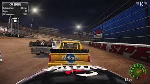 First Race On NASCAR Heat 2. (Eldora Trucks) - YouTube Nascar Heat 2 New Eldora Trucks Dirt Trailer Racedepartment Derby Speedway Youtube Nr2003 Screenshot And Video Thread Page 207 Sim Racing Design Stewart Friesen Race Chaser Online Kyle Larson Dc Solar Truck By Nathan Young Trading Paints Just How Well Does Jimmie Run In The Jjf Paint Scheme Warehouse Darlington Raceway Wikipedia Eldorabound Brad Keselowski Austin Dillon On Guide To Mudsummer Classic At Complete Schedule For Pure Thunder