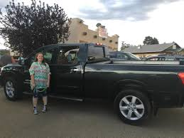 Nice 2008 Nissan Titan SE - For Sale | Nissan Cars & Trucks ... News Afetrucks Big Rig Truck Sales Llc Home Facebook Laras My Lifted Trucks Ideas Manly Car And Rentals Chamblee Used Suv Dealer In Buford Ga Youtube Trailers June 2014 By Mcpherson Media Group Issuu New 2018 Ford F150 For Sale Laurel 1972 Chevrolet C10 Custom 10 Pick Up Sale3503 Speed On The Dealership Near Atlanta Sandy Springs Roswell