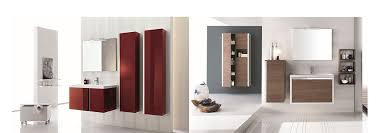 Tile Cutting Tools Perth by Designer Tile Studio Tile Shop Clarkson Perth