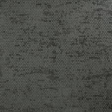 Incredible Design Ideas Grey Wall Paper Wallpaper Uk B Q Bedroom Homebase Hd Next Damask Laura Ashley With Glitter
