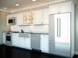One Wall Kitchen Designs 9 Stunning Design B23d9f2cebf619954878372f70d912f4 Part 27