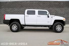 Hummer : H3 Alpha 5.3L V8 2009 Hummer H3t Truck Offroad Package Lifted 5 Speed Manual Maisto Tech Rc 124 Scale 81054 Yellow Pickup Detailed Introduction Video Dailymotion Pricing Announced Machines Wheels Pinterest Vehicle Car Shipping Rates Services H3 Spreads E85 V8 Across Lineup Keeps Prices Down Motor Trend 42 Vehicle Fires Spark Massive Recall Autoweek Used Hummer For Sale In Blairsville Ga 30512 Keith Shelnut 2019 Hummer H3 New Gas Mileage More Official Images Top 5gtdn13ex78211615 2007 Black On Pa Altoona