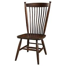 100 Side Dining Chairs Product Easton Shaker Solid Wood Chair By Home And Timber