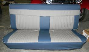 Truck Bench Seat Cover / Upholstery / Rick's Custom Upholstery Auto Drive Truck Seat Covers Oprene Custom Realtree Switch Back Black Bench Seat Cover Camo Truck Oxgord 2piece Full Size Heavy Duty Saddle Blanket Covers Lovely Vinyl For Trucks Tags Reupholstery 731987 Chevy C10s Hot Rod Network 1992 1998 Ford F150 F250 F350 Solid Front Xcab Pickup Rugged Fit Custom Car Car Cars Chevrolet Interior Jpg Van Furrygo The Paws Mahal