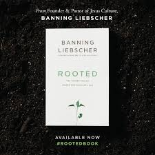 100 The Hiding Place Ebook Free Rooted Book By Banning Liebscher