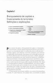 El Martillo De Suarez Page 6 EL MARTILLO DE SUAREZ