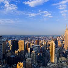 NYC Is The Golf Destination That Never Was Golf Advisor