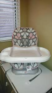 Find More Fisher Price Space Saver High Chair For Sale At Up To 90% Off Fisherprice Space Saver High Chair Cover Tulip Buy Online At Shop Geo Meadow Free Shipping Ingenuity Unique New Fisher Price Tray Baby Must Have The Fisher Price Space Saver High Chair Numb Walmartcom Kitchen Vintage Luxury Spacesaver Fisher Price High Chair Space Saver 28 Images Lava By Sewplicity Home Fniture Alluring Design Of Luminosity Dkr70 Spacesaver Babies Kids
