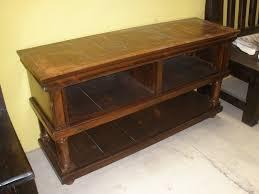 El Patio Mcallen Tx Hours by 14 Patio On Guerra Mcallen Tx Creative Rustic Furniture