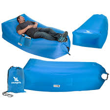 Young Life Big Lazy Inflatable Chair Flocking Inflatable Sofa With Foot Rest Cushion Garden Baby Built In Pump Bath Seat Chair Yomi The Lively Inflatable Armchair Plastics Le Mag Qrta Sale New Sex Satisfying Mulfunction Chairs For Adults Choozone Romatlink Outdoor Lounger Air Blow Up Camping Couch Adults Kids Water Proof Antiair Leaking Design Bed Backyard 10 Best Couches Review Guide 2019 Seats Ding Pushchair Pink Green Pvc Infant Portable Play Game Mat Sofas Learn Stool Get A Jump On The Trend For An Awesome Summer 15 Cool Fniture Ideas You Will Definitely Fall Modern And Popular Pieces Wearefound