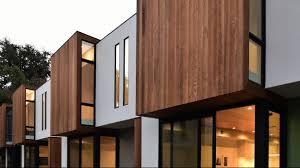 100 Housing Interior Designs JOHNSEN SCHMALING ARCHITECTS