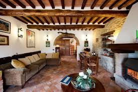 Caspin Journeys Villa Rentals In Tuscany Stay At Our Tuscan Farmhouse Among Glorious And Umbrian Hills Minutes From Etruscan Cortona With